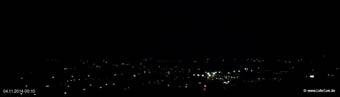 lohr-webcam-04-11-2014-00:10