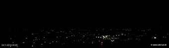 lohr-webcam-04-11-2014-00:20