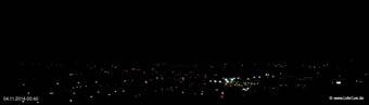 lohr-webcam-04-11-2014-00:40