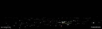 lohr-webcam-04-11-2014-01:00