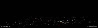 lohr-webcam-04-11-2014-01:30