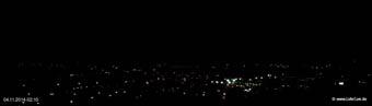 lohr-webcam-04-11-2014-02:10