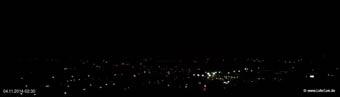 lohr-webcam-04-11-2014-02:30