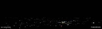 lohr-webcam-04-11-2014-03:00