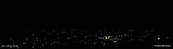 lohr-webcam-04-11-2014-03:20