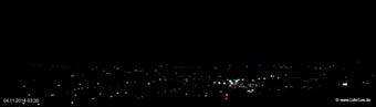 lohr-webcam-04-11-2014-03:30