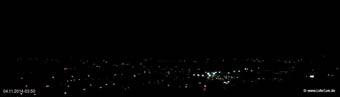 lohr-webcam-04-11-2014-03:50