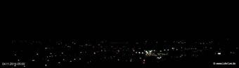 lohr-webcam-04-11-2014-05:00