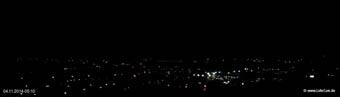 lohr-webcam-04-11-2014-05:10