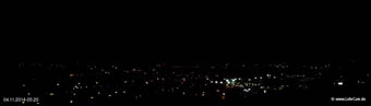 lohr-webcam-04-11-2014-05:20