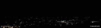 lohr-webcam-04-11-2014-06:10