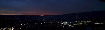lohr-webcam-04-11-2014-06:50