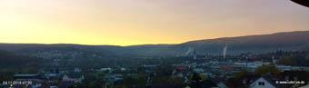 lohr-webcam-04-11-2014-07:30