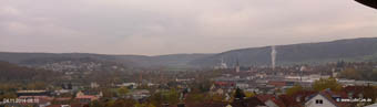 lohr-webcam-04-11-2014-08:10