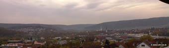 lohr-webcam-04-11-2014-08:30