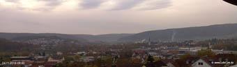 lohr-webcam-04-11-2014-08:40