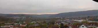 lohr-webcam-04-11-2014-10:20