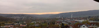 lohr-webcam-04-11-2014-10:50