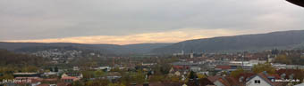 lohr-webcam-04-11-2014-11:20