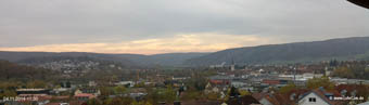 lohr-webcam-04-11-2014-11:30