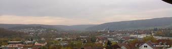 lohr-webcam-04-11-2014-12:20