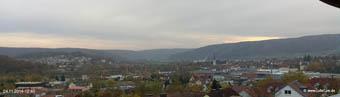 lohr-webcam-04-11-2014-12:40