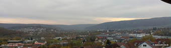 lohr-webcam-04-11-2014-12:50