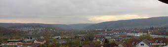 lohr-webcam-04-11-2014-13:10