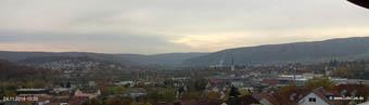 lohr-webcam-04-11-2014-13:30