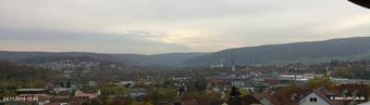 lohr-webcam-04-11-2014-13:40