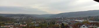 lohr-webcam-04-11-2014-13:50