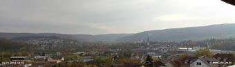 lohr-webcam-04-11-2014-14:10