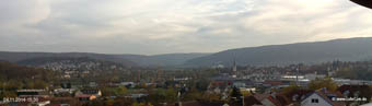 lohr-webcam-04-11-2014-15:30