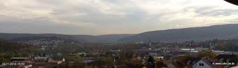 lohr-webcam-04-11-2014-15:50