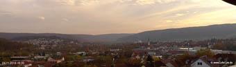 lohr-webcam-04-11-2014-16:30