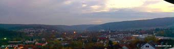 lohr-webcam-04-11-2014-17:00
