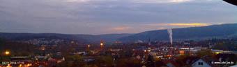lohr-webcam-04-11-2014-17:10