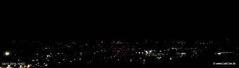 lohr-webcam-04-11-2014-19:00