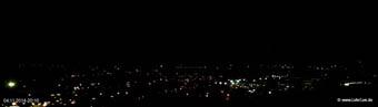 lohr-webcam-04-11-2014-20:10