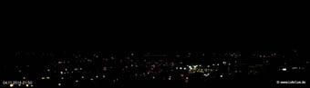 lohr-webcam-04-11-2014-21:50