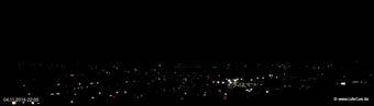 lohr-webcam-04-11-2014-22:00