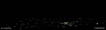 lohr-webcam-04-11-2014-22:50