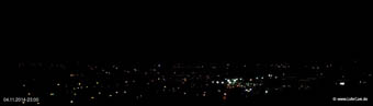 lohr-webcam-04-11-2014-23:00