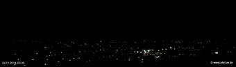 lohr-webcam-04-11-2014-23:30