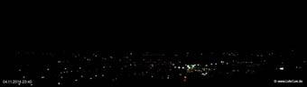 lohr-webcam-04-11-2014-23:40