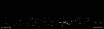 lohr-webcam-05-11-2014-01:20