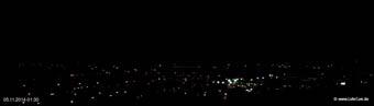 lohr-webcam-05-11-2014-01:30
