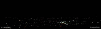 lohr-webcam-05-11-2014-04:00