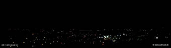 lohr-webcam-05-11-2014-04:10