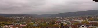 lohr-webcam-05-11-2014-07:50